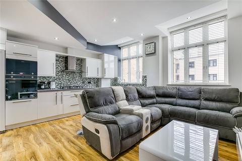 1 bedroom apartment for sale - Bernhard Baron House, 71Henriques Street, 12, London E1