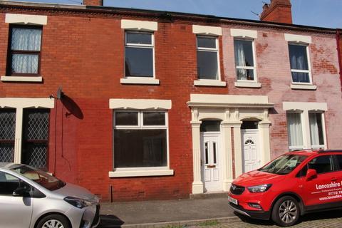 3 bedroom terraced house to rent - De Lacy Street, Ashton on Ribble, Preston