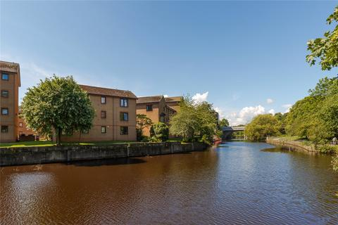 2 bedroom flat for sale - 8/7 Sheriff Park, Edinburgh, EH6