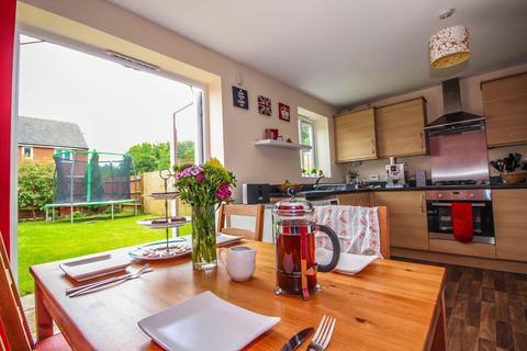 3 bedroom semi-detached house for sale - Wellow Lane, Peasedown St. John, Bath