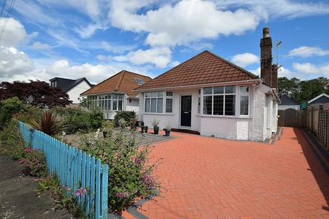 2 bedroom detached bungalow for sale - Lon-y-Dderwen , Rhiwbina, Cardiff. CF14 6JQ