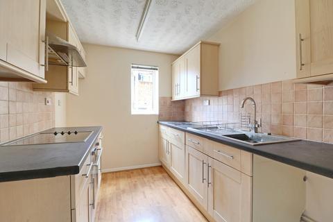 2 bedroom property to rent - Trafalgar Court, NR30