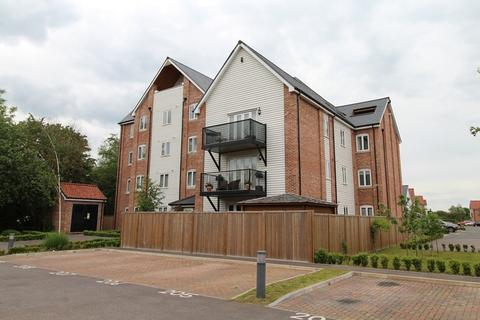 2 bedroom apartment for sale - Waterside Drive, Ditchingham, NR35
