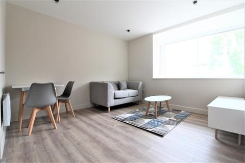 1 bedroom apartment for sale - No 1 Brunswick Court, Leeds