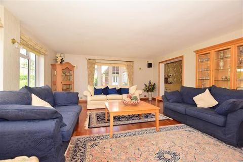 Houses For Sale In Fetcham Property Amp Houses To Buy