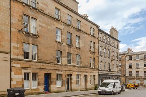3 bedroom flat for sale - 3 (1F1) Summerhall Square, Edinburgh
