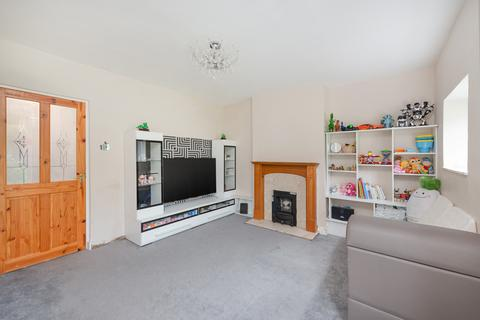 2 bedroom flat for sale - Stroud Crescent, Putney, SW15
