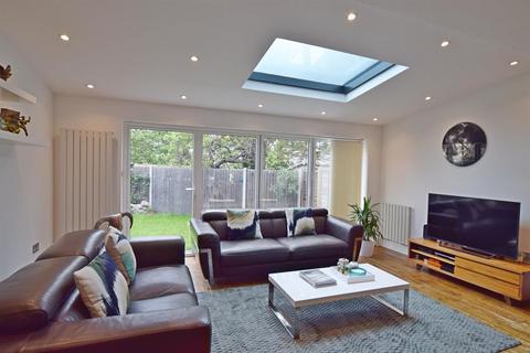 4 bedroom semi-detached house for sale - Fieldsend Road, SM3