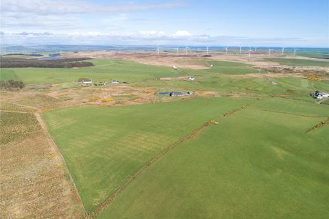 Farm for sale - Lot 2 - Land At Knock and Maize, Portpatrick, Stranraer, DG9