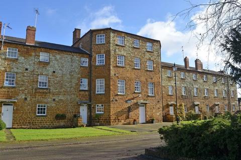 1 bedroom apartment for sale - Gilbert Scott Court, Towcester