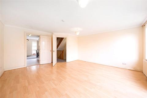 4 bedroom terraced house for sale - Wolfe Crescent, London, SE16