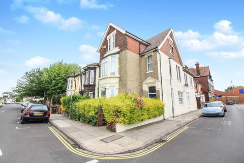 2 bedroom ground floor flat for sale - Orchard Road, Southsea
