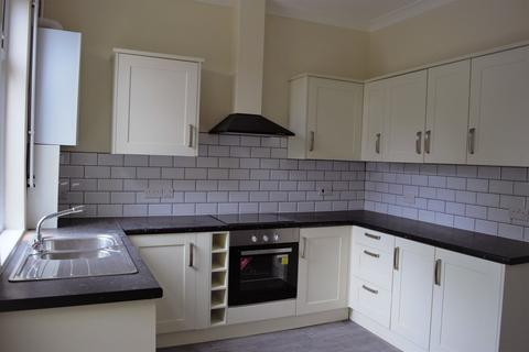 2 bedroom terraced house to rent - Linden Street, Mansfield, Nottinghamshire