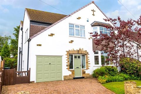 5 bedroom detached house for sale - Gainsborough Avenue, Adel, LS16