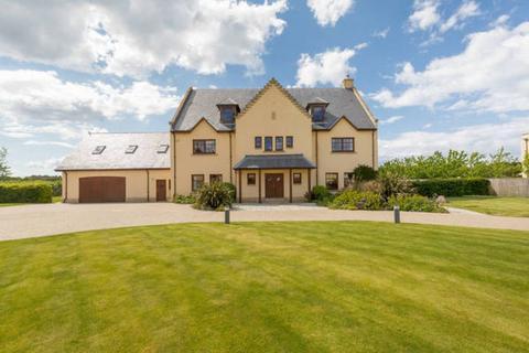 6 bedroom detached house for sale - 27 The Village, Archerfield, Dirleton, East Lothian, EH39 5HT