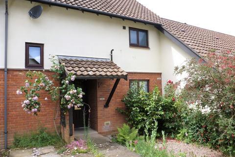 3 bedroom terraced house to rent - Cromer