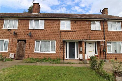 4 bedroom terraced house for sale - Primrose Hill, Ipswich