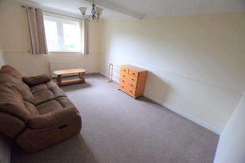 1 bedroom flat to rent - Gardner Road, Kincorth, Aberdeen, AB12 5TL