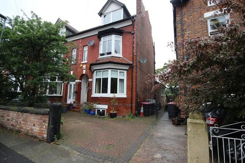 5 bedroom semi-detached house for sale - Snowdon Road, Eccles