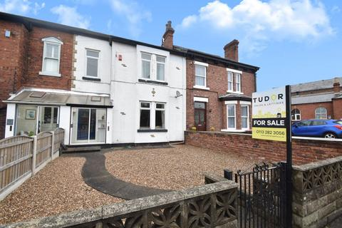 5 bedroom terraced house for sale - Church Lane, Garforth