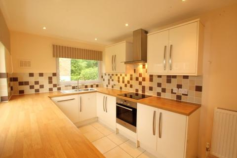2 bedroom apartment to rent - Beech Lodge, 67 The Park
