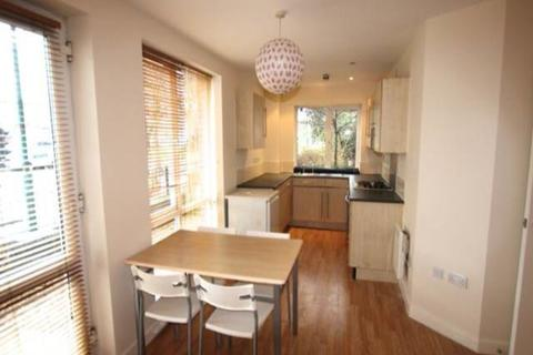 2 bedroom apartment to rent - Russell Road