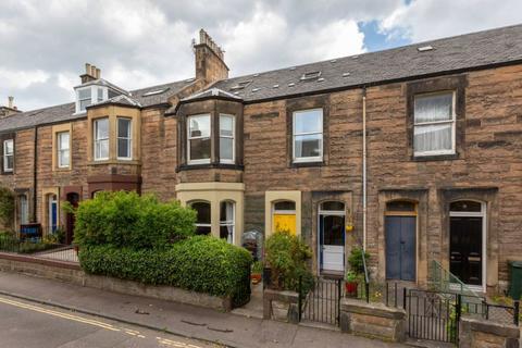 5 bedroom maisonette for sale - 11 Briarbank Terrace, Edinburgh, EH11 1ST