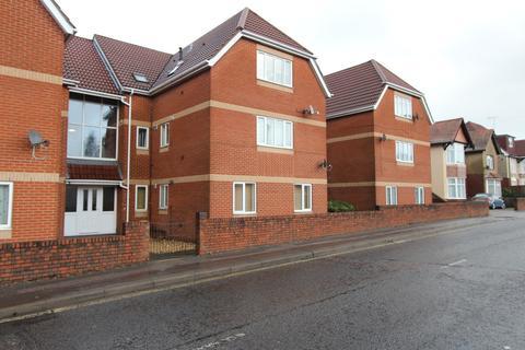 2 bedroom apartment for sale - Cobbett Court, Cobbett Road