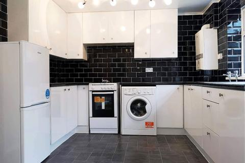 2 bedroom semi-detached house for sale - Coach Road, Throckley