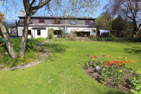 3 bedroom detached house to rent - Great North Road, Muir of Ord, IV6 7XR