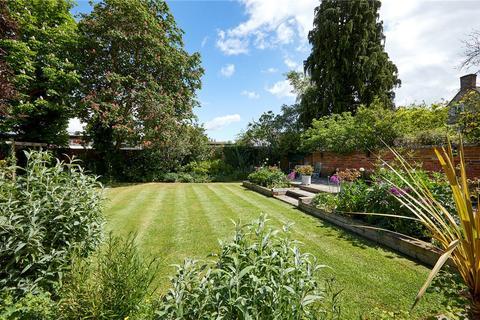 5 bedroom semi-detached house for sale - Bridge Street, Witney, Oxfordshire, OX28