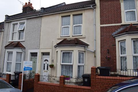 3 bedroom terraced house for sale - Bloy Street, Easton, Bristol BS5