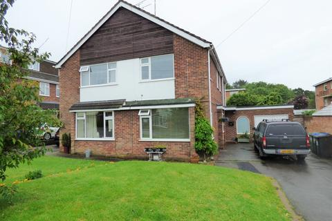 3 bedroom property for sale - Court Leet Binley Woods Coventry