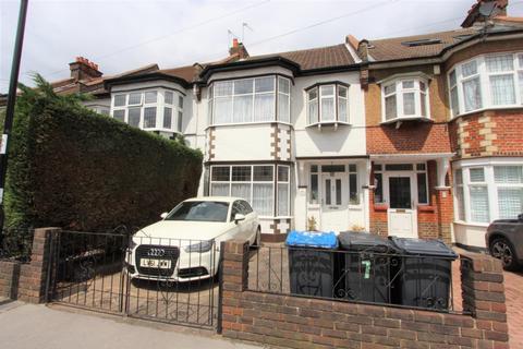 3 bedroom house for sale - Shirley Park Road, Croydon, CR0