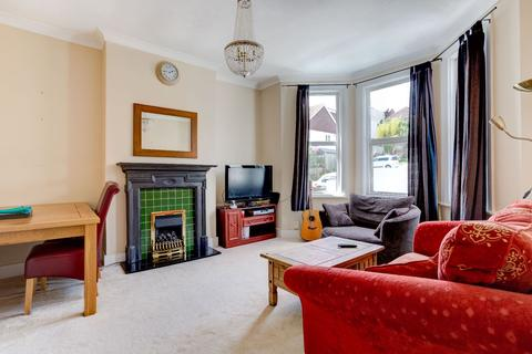 3 bedroom maisonette to rent - Tivoli Crescent, Preston Park. Brighton