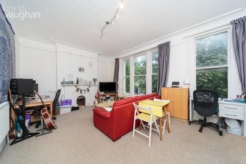 1 bedroom apartment to rent - Goldstone Villas, Hove, BN3