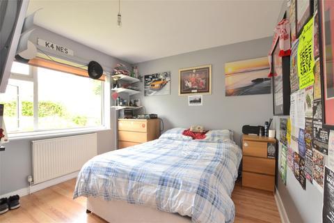 6 bedroom property to rent - Georgian View, BATH, Somerset, BA2