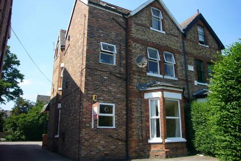 1 bedroom flat to rent - Old Lansdowne Road, West Didsbury, M20