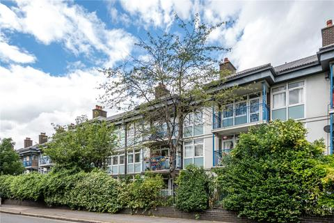 2 bedroom apartment for sale - Paget House, Bishops Way, Bethnal Green, E2