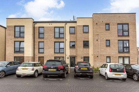 2 bedroom ground floor flat for sale - 2/4 Daybell Loan EH30 9AP