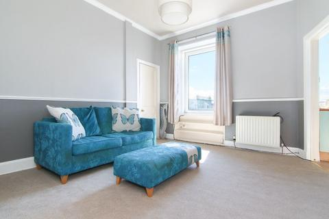1 bedroom flat for sale - 123/8 Lochend Road, Lochend, EH6 8BX