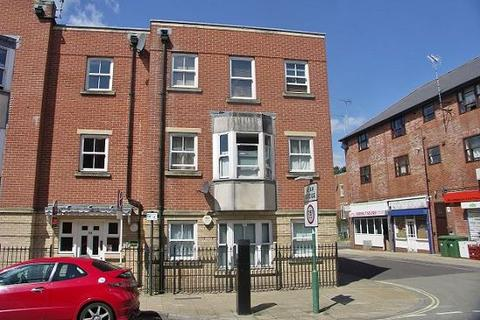 2 bedroom flat to rent - St Mary's Street, Southampton, SO14 1LY