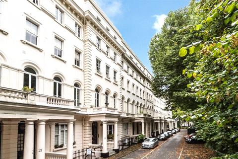 1 bedroom flat to rent - Westbourne Terrace, Bayswater, London, W2