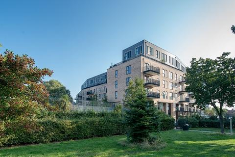 2 bedroom flat for sale - Granta Court, VIDA London, Trinity Way, East Acton, London, W3