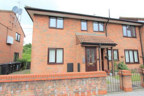 2 bedroom retirement property for sale - Epsom Road, Croydon, CR0