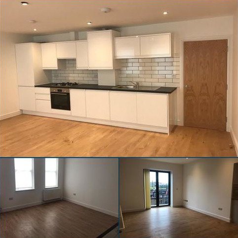 1 bedroom flat to rent - Wyn House, Walters Yard, Bromley, London BR1