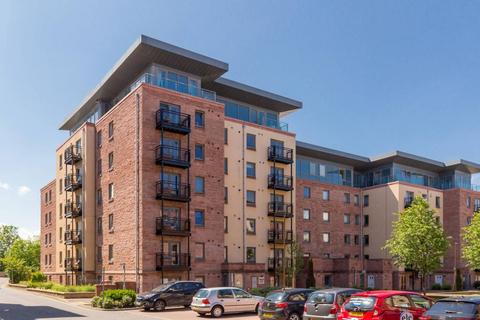 2 bedroom flat for sale - 24/30 Slateford Gait, Slateford EH11 1GU