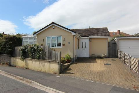 2 bedroom detached bungalow for sale - Whittington Drive, Somerset