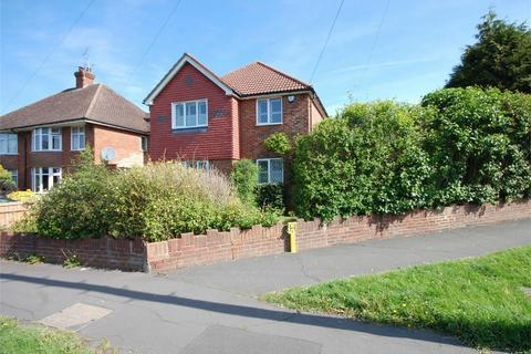4 bedroom detached house for sale - Henry Road, Aylesbury, Buckinghamshire