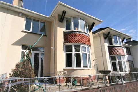 3 bedroom semi-detached house for sale - Mount Pleasant, SWANSEA